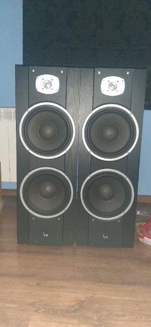 Voice Kraft VK 885A