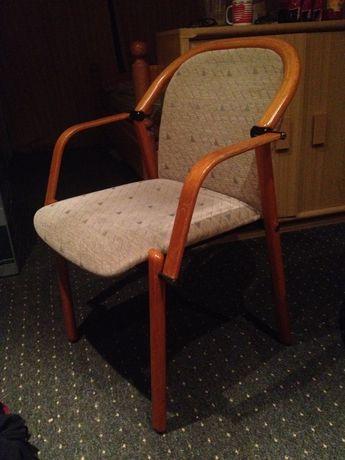 Krzesla loft