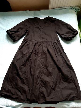 Sukienka ciążowa 36/s
