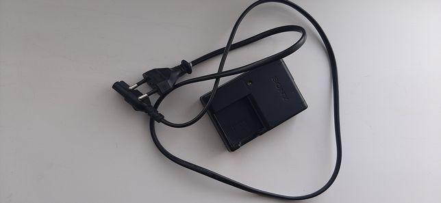 Зарядка для фотоапарата Soni