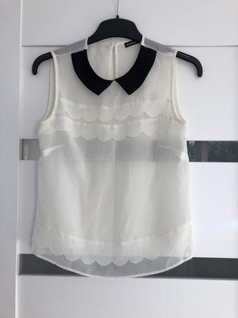 Atmosphere nowa koszula bluzka elegancka 36