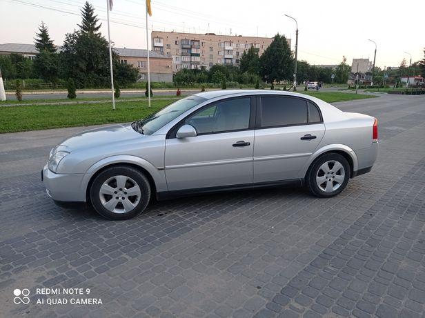 """Opel vectra c """"''"""