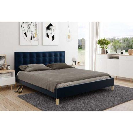 !!! HIT !!! Łóżko sypialniane Olek! SUPER CENA !!!