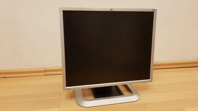 Monitor HP LP1965 19 cali