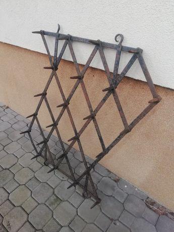 Brony polne konne