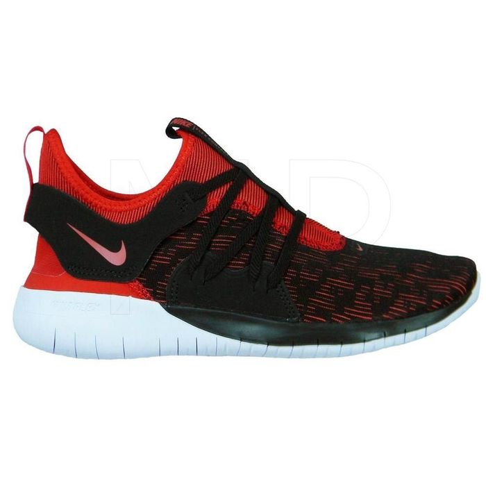 Кросівки Nike Ровно - изображение 1