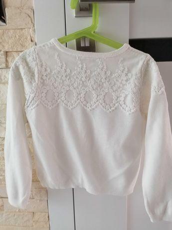 Sweterek firmy Wójcik