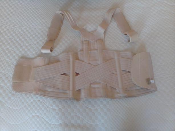 Продам корсет для спины