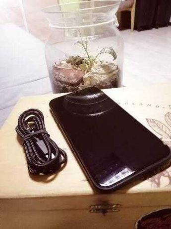IPhone xr 256 GB + earbuds soundcore Spirit Dot 2
