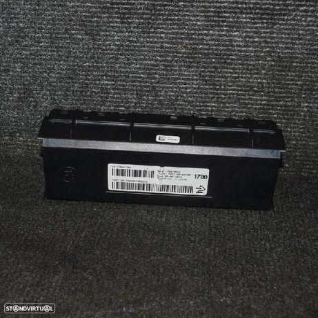 OPEL: 13591700 , KD51158104 Módulo eletrónico OPEL MOKKA / MOKKA X (J13) 1.4 (_76)