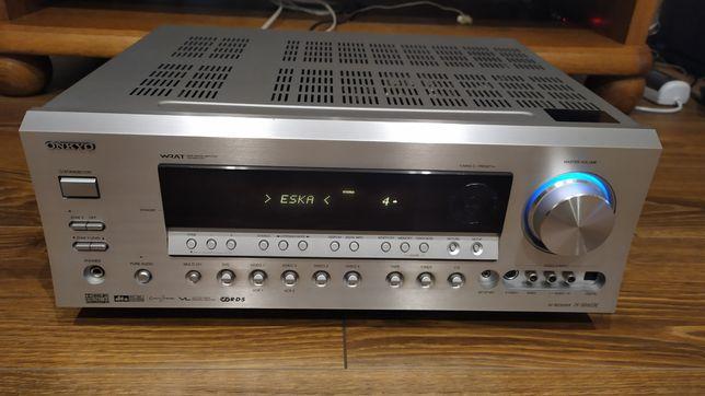Amplituner Onkyo TX-SR 603E