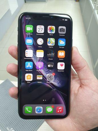 Iphone XR 128gb Neverlock