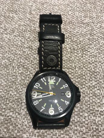 Relógio CAMEL A667.5522LBPA Preto