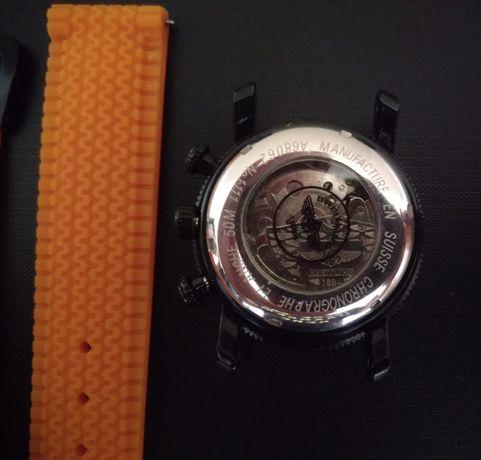 Breitling - Relógio