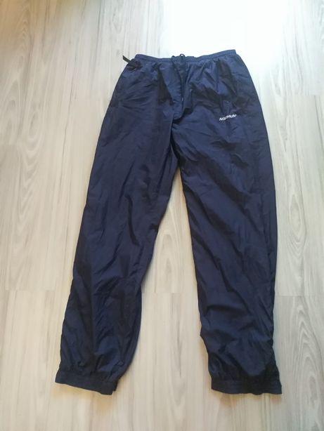 Spodnie sportowe trekkingowe Norheim L 40 XL 42