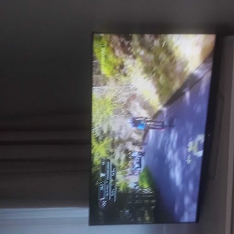 50cal tv SONY BRAWIA 3D