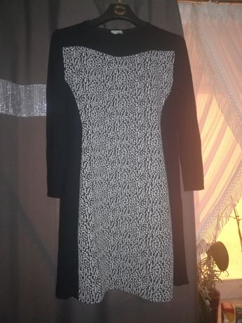 Sukienka r54