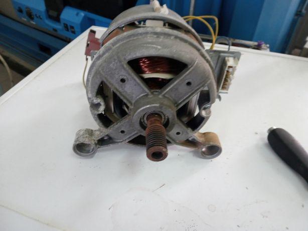 Продам двигатель, мотор, стиральной машинки Атлант