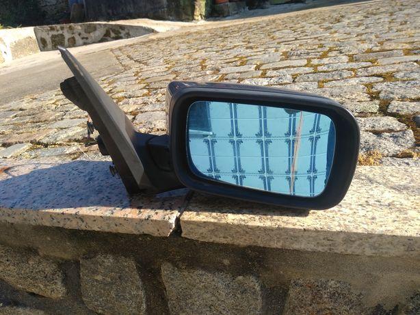 Espelho lado Direito BMW E46