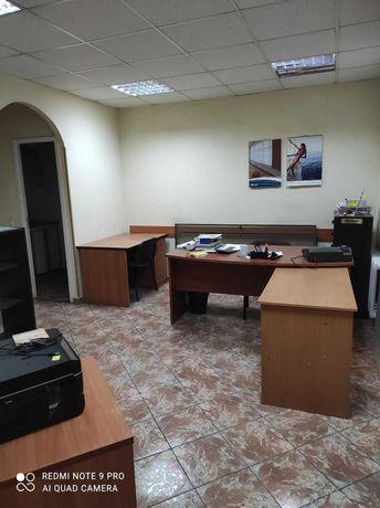 Аренда офиса Центр 85 кв м М Арнаутская/Екатерининская