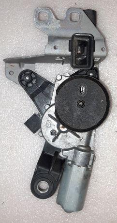 Моторчик дворника заднего BMW 3 5 F11 F317311415 замок багажника Ф11