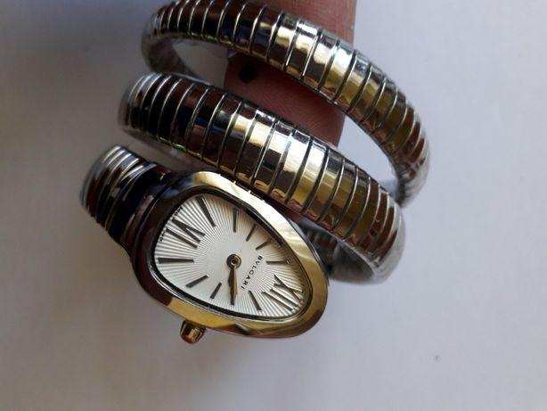 Наручные часы Bvlgari. Копия ААА класса