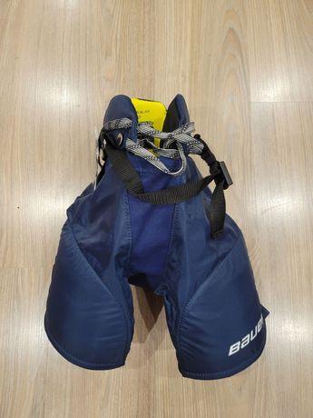 хоккейные трусы Bauer Supreme S170,размер yth S, M