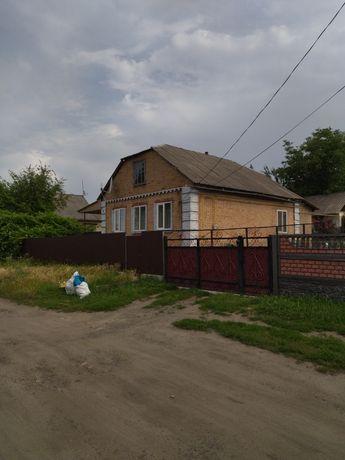 Продам будинок в місті Сміла по вул. Кольцова 8