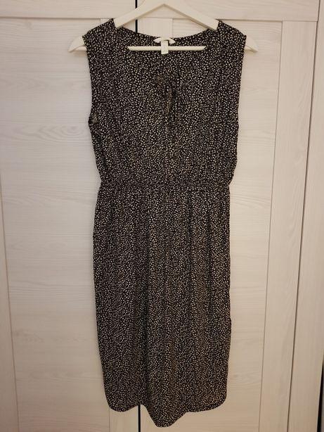 Nowa sukienka ciążowa H&M roz. M