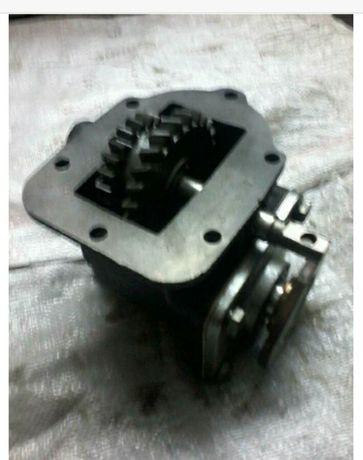 Продам привод до ГАЗ 53- ГАЗ 66