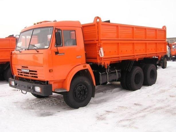 Лучшая стоимость уборки снега и мусора, на вывоз самосвалами