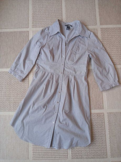 Sukienka h&m/mohito r.36