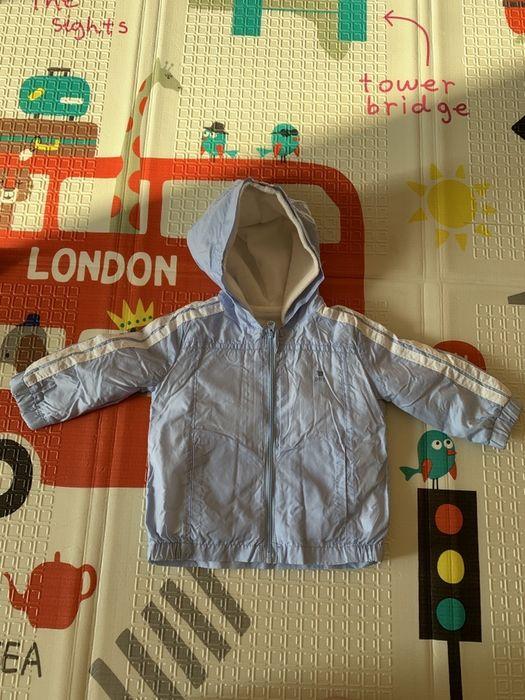 Детская ветровка Prenatal Бердянск - изображение 1