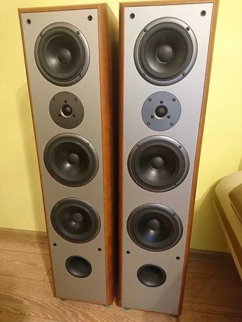 Kolumny Tonsil Maestro 180