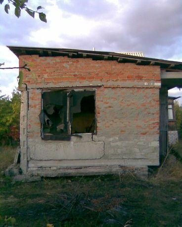 """Продам участок 8 соток в садовом товариществе """"Кутузовка"""""""