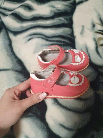 Туфли обувь для процесы 21 розмер