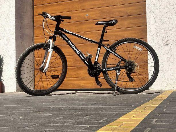 Горный велосипед Haro