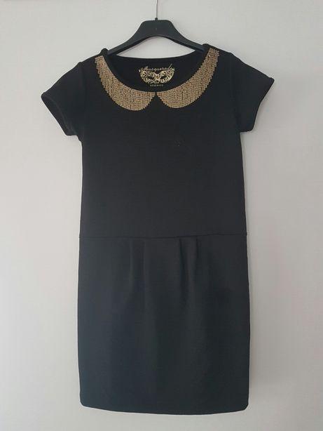 Reserved sukienka dziewczęcay