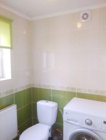 Продам будинок у Могилеві-Подільському