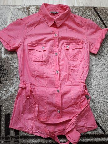 Рубашка женская Outventure р.42