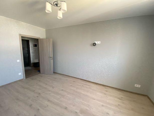 Квартира 1к, с ремонтом 45 м.кв. ЖК «Сирецькі сади»