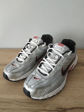 Nike Initiator Original Кроссовки Найк Оригинал