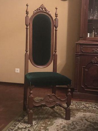 Cadeira p mesa de jantar