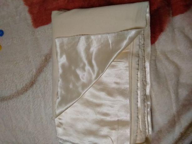 Ткань тканина