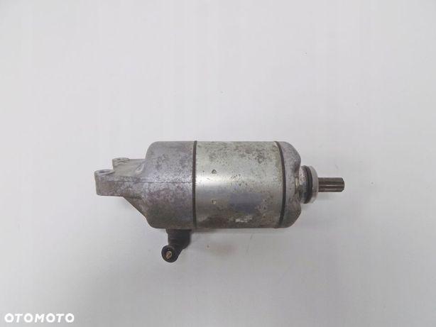 HONDA CBR 600 F3 PC31 ROZRUSZNIK STARTER