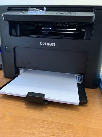 Принтер оригинальный  Canon I-SENSYS MF 112