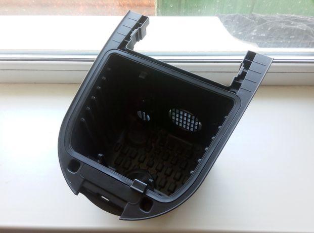 Продам Поддон - Внутренняя часть корпуса пылесосов Samsung