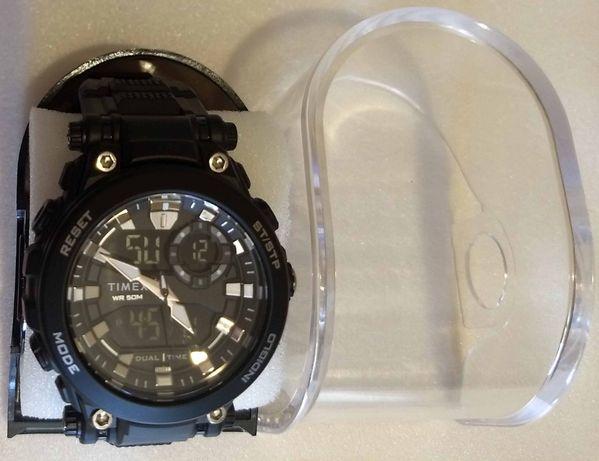 Часы Timex TW5M30600