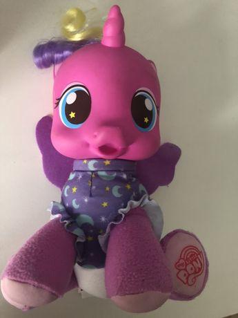 My little pony zabawka interaktywna mówi i śpiewa