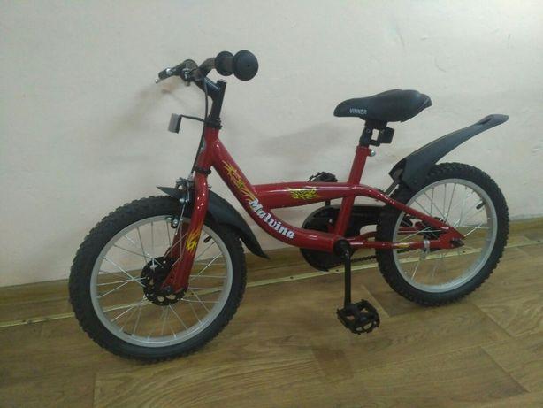 Детский велосипед купить Киев Украина